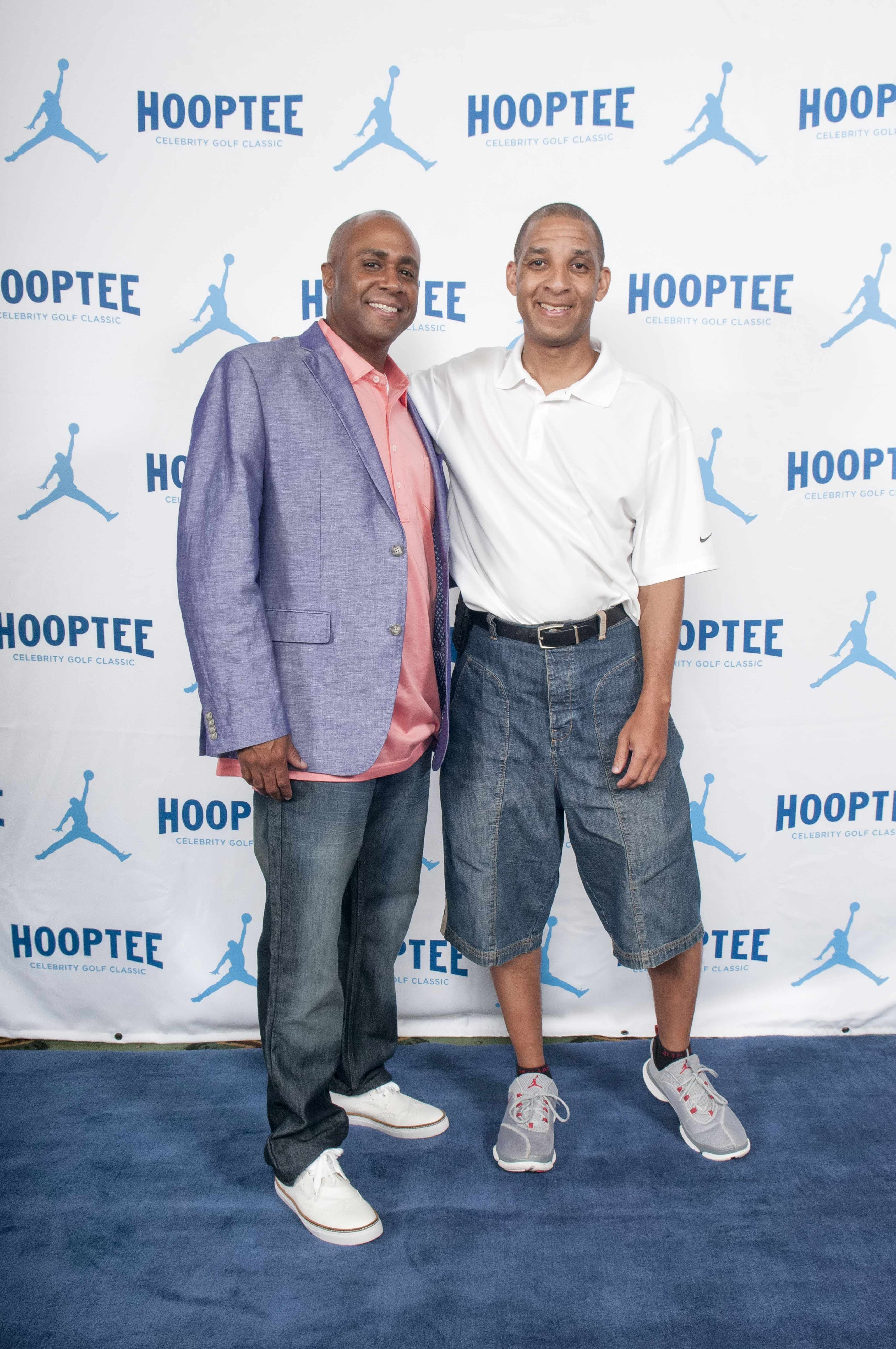 Hooptee 2014 photo gallery